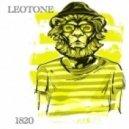 Leotone - Black Jazz (Jazz Maestro Style)