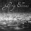 George Ellinas - RainMaker (Original Mix)