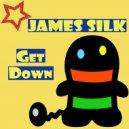 James Silk - Thru The Mist (Original Mix)