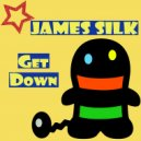 James Silk - Moda (Original Mix)