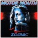 Motor Mouth - Balearic Winter (Instrumental Mix)