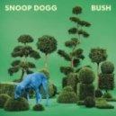 Snoop Dogg - Peaches N Cream (feat. Charlie Wilson)