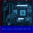 Stefy Dee - Keep Pushin (Denis Lopez Remix)