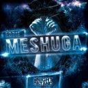 EDDIE - Meshuga (Original Mix)