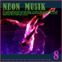 Nik Denton - Tekko Rejecto (Very Broken) (Original Mix)