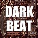 Kamisshake - Dark Beat (L.O.O.P, Donnie & Klyde Bootleg Mix)