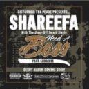 Shareefa - Need a Boss (feat. Ludacris)