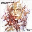 Hektor Ezkurra - Back To Back