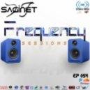Dj Saginet - Frequency Sessions 054 (Radio Show)
