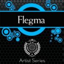 Flegma - Chase (Lupin Remix)
