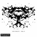LEON KRASICH - Samurai (Original mix)