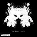 LEON KRASICH - Underliba (Original mix)