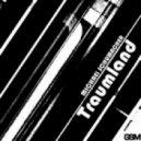 Michael Schumacher - Traumland (Original Mix)