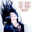 Salt Ashes - If You Let Me Go (Ravi B. Remix)