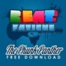 Beat Fatigue - The Phunk Panther