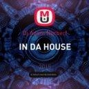 Dj Adam Norbert - In Da House