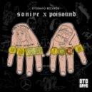 SONIYE & POISOVND - Ba$$ilon