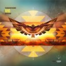 Aho - Mensajero (Original Mix)