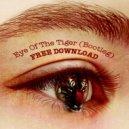 Survivor  - Eye of The Tiger (Polipo Bootleg)