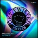 Taiki Nulight - Tempest (Original Mix)