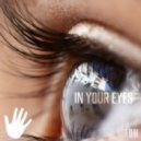 R.O.M - In Your Eyes (Original mix)