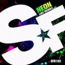 Luis Mendez - Neon (Original Mix)