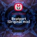 Yasha Nikitin - Beatport (Original mix)
