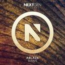 Ablaze - Baws (Original Mix)