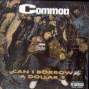 Common - Breaker 1/9 (Original mix)