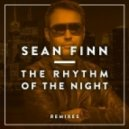Sean Finn - The Rhythm of the Night (Leston Remix)