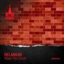 Relanium - Leel Lost 2.0 (Relanium & A-One Remix)