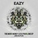 Eazy - Nightmare