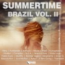 Al Pack - Latin Lover (Ji Ben Gong Remix)