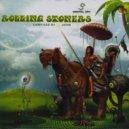 Samadhi - Rolling Stoned (Original Mix)