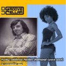 Dj Groovecellar - Funky California Fanfare (Refreshed Groove 2014)