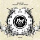 Brian Cid - Release (Original Mix)