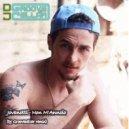Jovanotti  - Non M'Annoio (DJ Groovecellar Remix)
