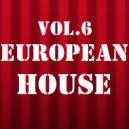 Royal Music Paris - NH4THR