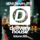 DJ Favorite & Nikki Renee & Theory - Louder (Club Mix)
