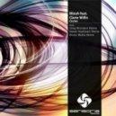 Claire Willis, Mizuh, Bruno Motta - Circles In The Sun (Bruno Motta Remix)
