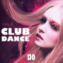 Daviddance - Dancefloor Pressure (Long mix)