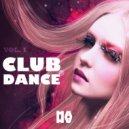 Daviddance - Life Is Love (Lorenzo Lellini Remix)