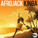 Afrojack - Kinga (Original Mix)
