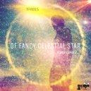 Kirill Prez - Celestial Star (Original mix)
