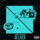 Lupe Fiasco - Deliver (Original mix)