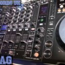 Dj Mag - Trap Records UK 2015