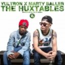 Yultron x Marty Baller - The Huxtables (prod. by Dirty Audio)