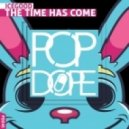 Icegood - The Time Has Come (Original Mix)