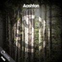 Aashton - (I Should) Get Right (Original Mix)