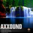 Axxound - Waterfalls (Nap'Till Nine Remix)